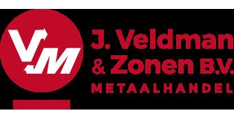 Veldman Metalen